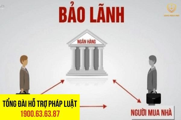 Tư vấn giải quyết rủi ro khi giao kết hợp đồng bảo lãnh với ngân hàng