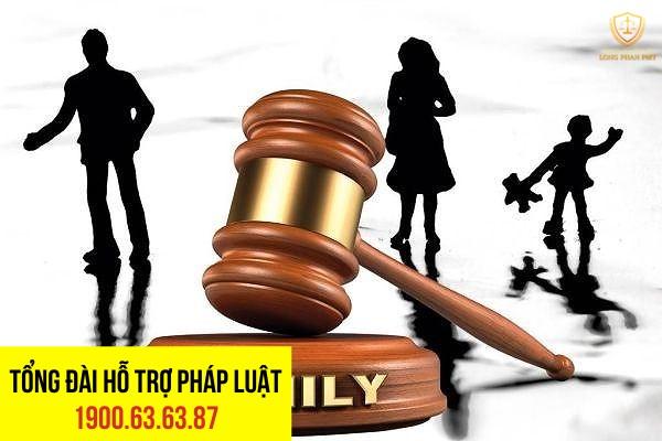 Quan hệ tài sản giữa vợ và chồng khi kết hôn trái pháp luật