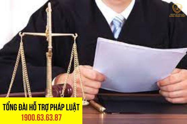 Người khởi kiện hành chính có quyền yêu cầu người bị kiện trực tiếp đối thoại không?
