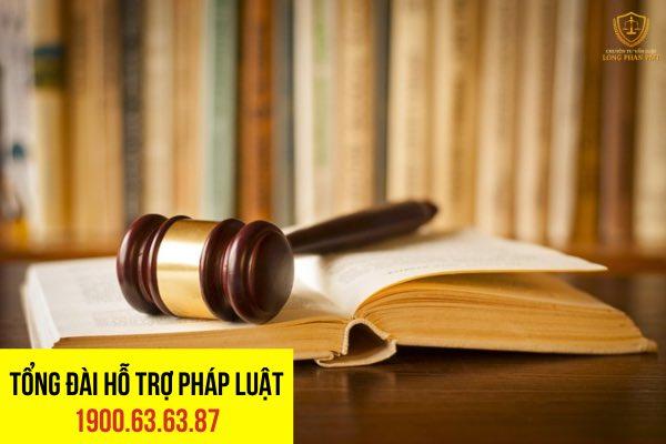 Quyền của người khởi kiện vụ án hành chính trong phiên họp đối thoại