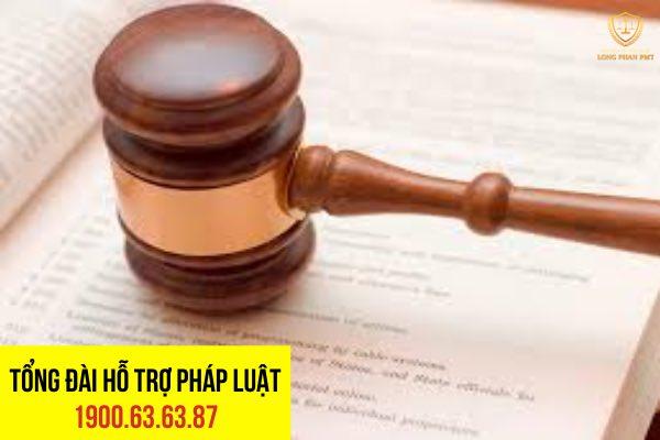 Quyền khởi kiện vụ án hành chính