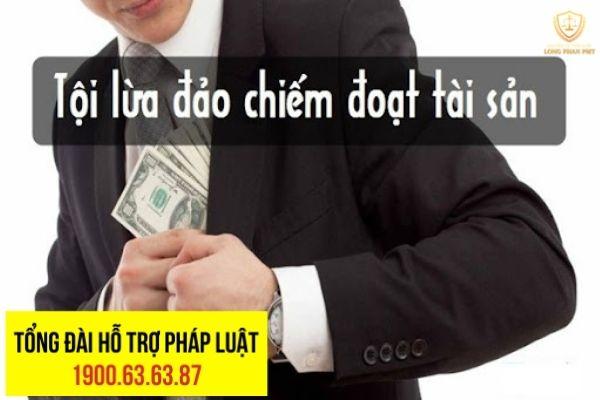 toi-lua-dao-chiem-doat-tai-san