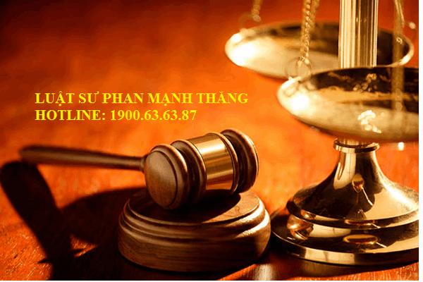 thủ tục giải thể theo quy định pháp luật