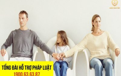 Chồng có quyền giành quyền nuôi con khi vợ cũ tái hôn
