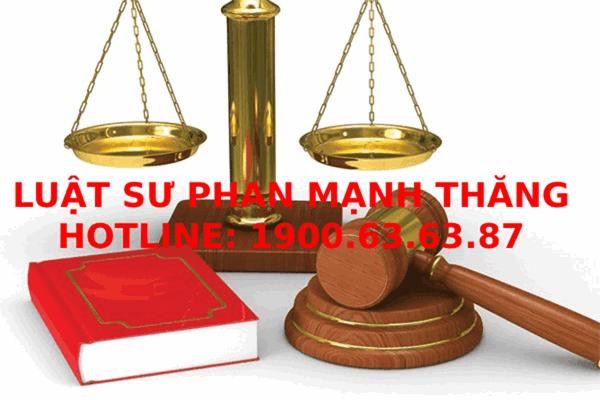 Mức xử phạt đối với tội lợi dụng chức vụ quyền hạn trong thi hành công vụ.