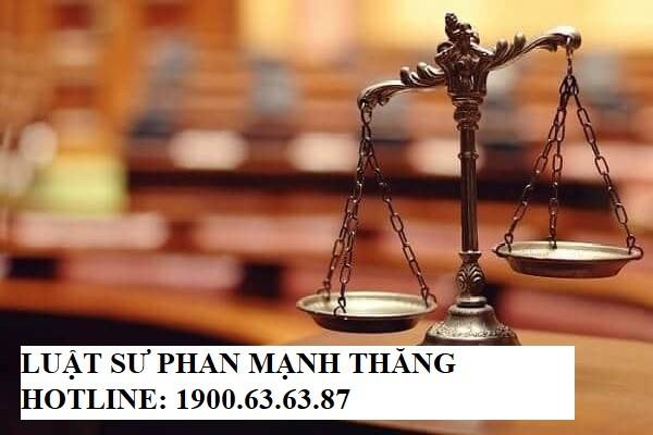 Quy định pháp luật về thủ tục hòa giải tranh chấp đất đai