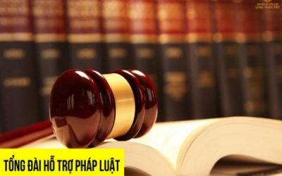 Án Lệ Là Gì? Án Lệ Có Phải Là Một Văn Bản Pháp Luật Không?