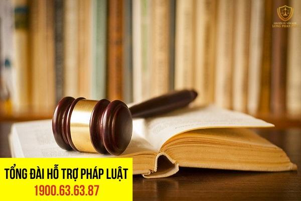 Hướng xử lý của Tòa án đối với giao dịch giả tạo