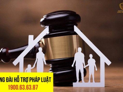 Thời gian xử lý vụ việc xin ly hôn với người mất tích là bao lâu?