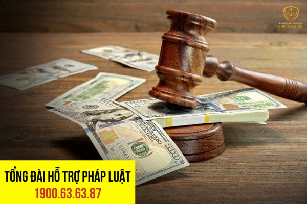 Giải quyết bồi thường thiệt hại trong vụ án hành chính