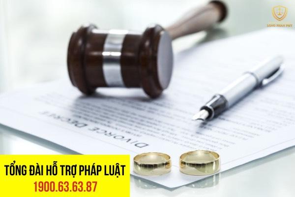 Một bên ly hôn có dấu hiệu tâm thần Tòa án giải quyết thế nào?