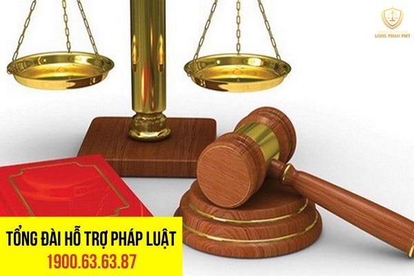 Quy định pháp luật đối với hành vi xâm phạm chỗ ở của người khác và hành vi đánh người