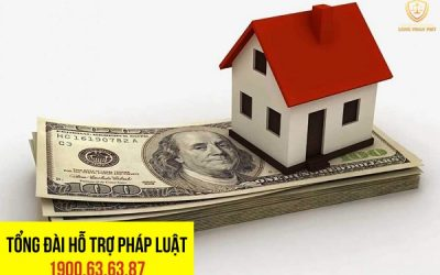 Ai có quyền xử lý tài sản bảo đảm của khoản vay khi đến hạn thanh toán?