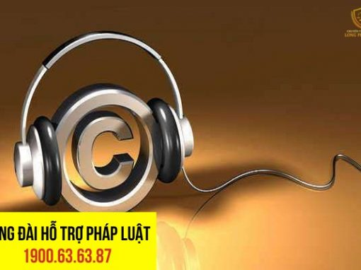 Bản quyền bài hát dịch từ tiếng nước ngoài
