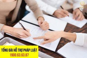 Các gói dịch vụ tư vấn của Long Phan PMT