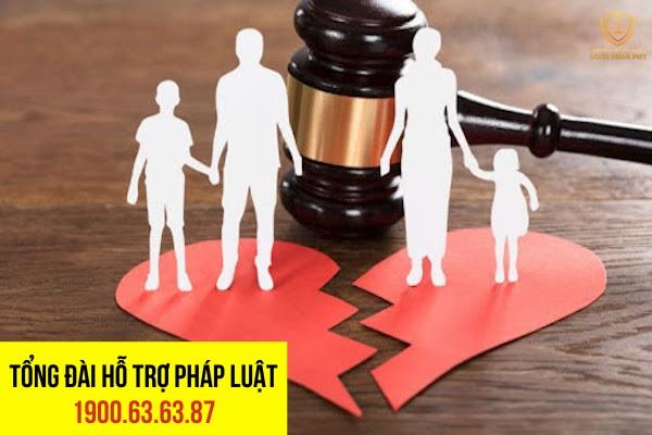 Chi phí thuê luật sư ly hôn là bao nhiêu