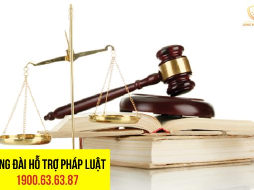 chuẩn bị xét xử vụ án hành chính
