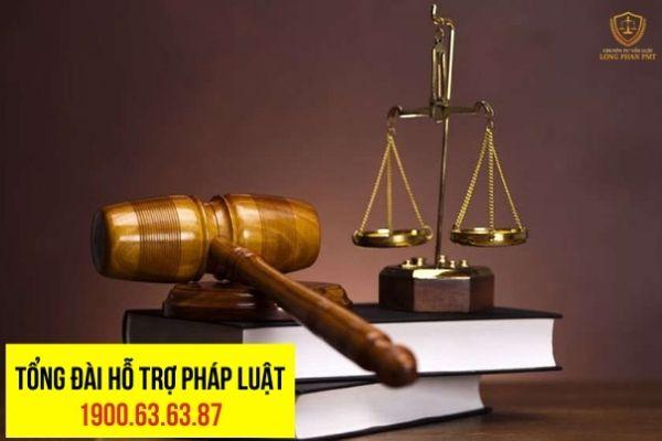 Khởi kiện yêu cầu Tòa án giải quyết