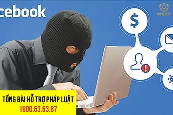 Mức hình phạt đối với tội lừa đảo qua mạng