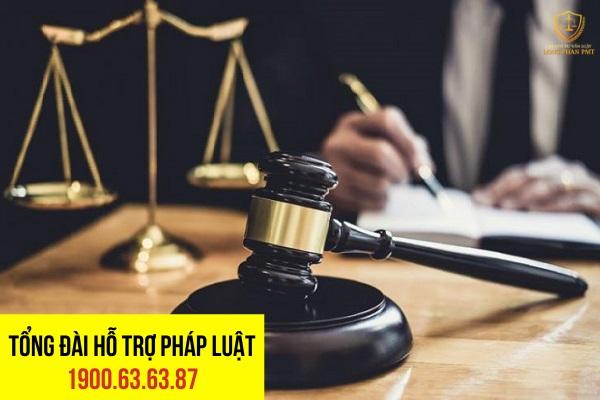 Dịch vụ luật sư riêng tư vấn thường xuyên cho doanh nghiệp mùa Covid