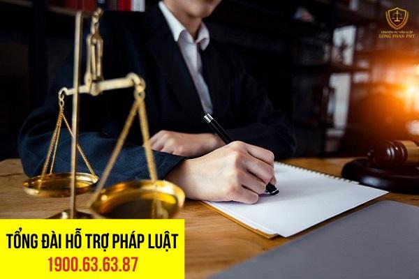 Luật sư tư vấn tranh chấp đất đai