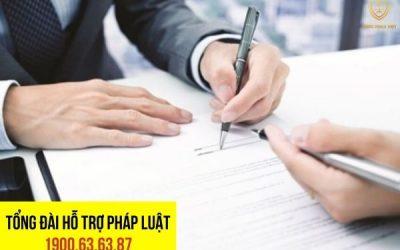Hợp đồng và các vấn đề mà doanh nghiệp cần lưu ý trong quá trình ký kết, thực hiện