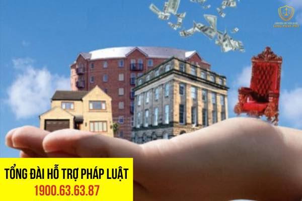 Người nước ngoài có được mua căn hộ cá nhân Việt Nam không?