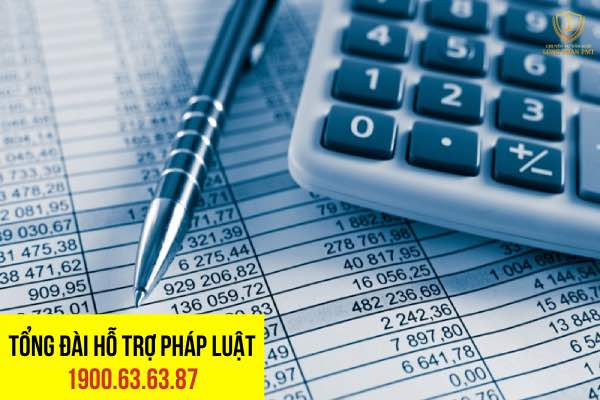 Phương pháp định giá và thẩm định giá