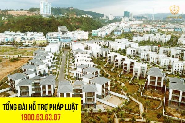 Quy định người nước ngoài sở hữu bất động sản tại Việt Nam