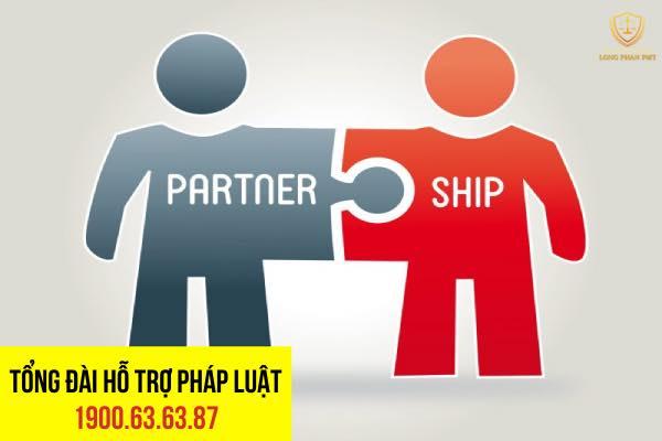 Thủ tục sáp nhập công ty khi không cùng loại hình kinh doanh