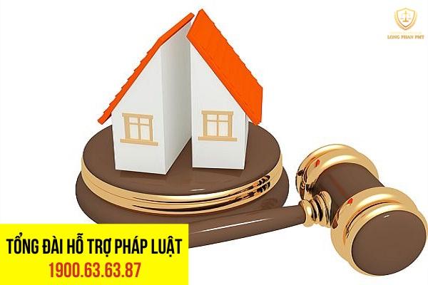 Tổng đài tư vấn luật đất đai miễn phí