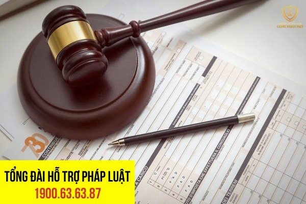 văn phòng tư vấn luật doanh nghiệp uy tín tphcm