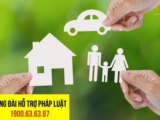 Bảo hiểm phi nhân thọ là loại hợp đồng phổ biến trong thực tế hiện nay
