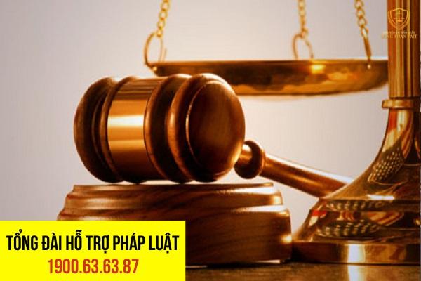 Các bên có thể khởi kiện ra Tòa án có thẩm quyền để giải quyết tranh chấp