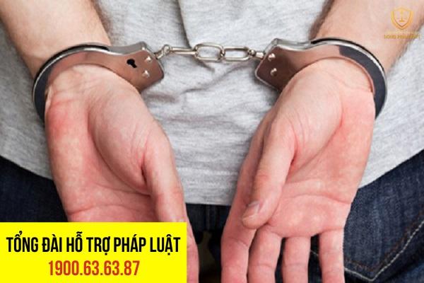 Quyền của người tố giác, báo tin về tội phạm, kiến nghị khởi tố