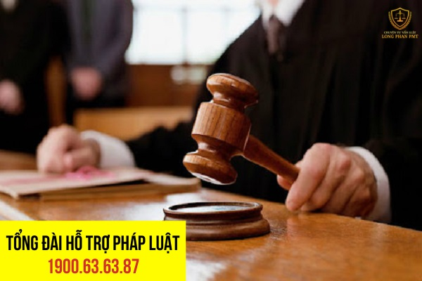 Tòa án có thẩm quyền tuyên bố hợp đồng vô hiệu