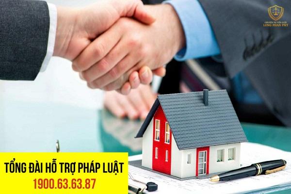 Cá nhân có nghĩa vụ nộp thuế thu nhập cá nhân khi chuyển nhượng quyền sử dụng đất