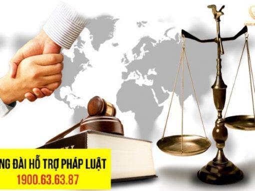 Dịch vụ Luật sư thực hiện trọn gói thủ tục mua bán, sáp nhập Doanh nghiệp