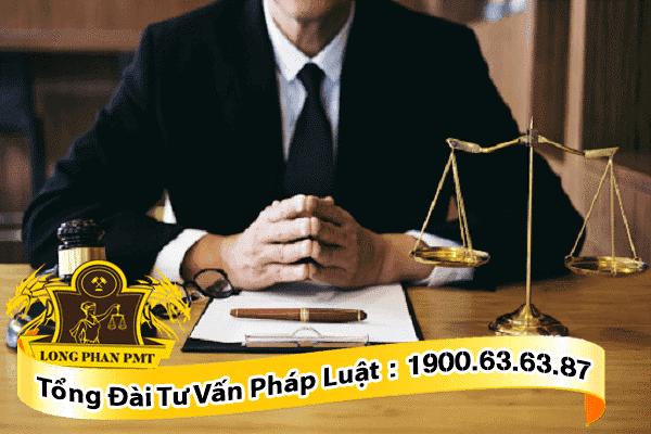dịch vụ luật sư tư vấn thủ tục xin giấy phép con