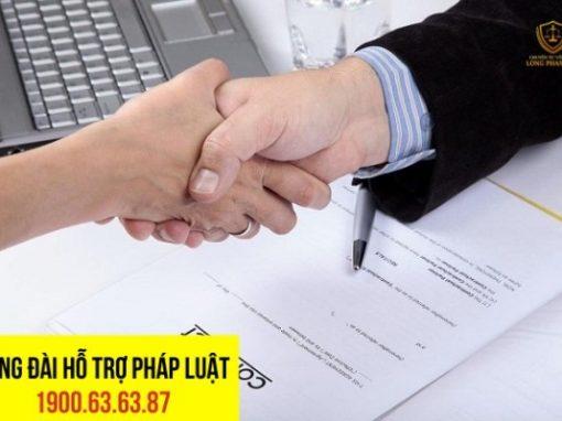 Dịch vụ tư vấn thành lập doanh nghiệp có vốn đầu tư nước ngoài.