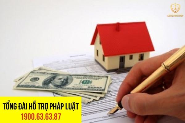 Điều kiện chuyển nhượng đất là tài sản của doanh nghiệp