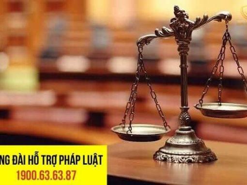 hoàn cảnh thực hiện hợp đồng bị thay đổi cơ bản được hiểu thế nào hệ quả pháp lý