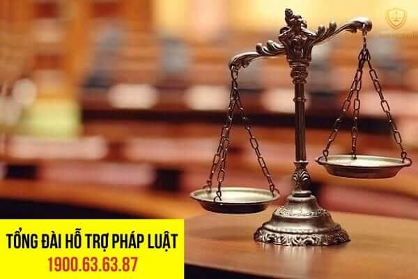 Hướng dẫn soạn mẫu điều lệ công ty TNHH MTV theo Luật Doanh nghiệp 2020