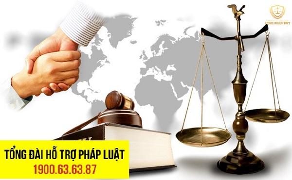 lợi ích khi sử dụng dịch vụ luật sư tại long phan pmt