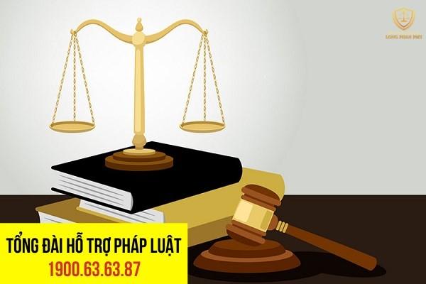 quy định pháp luật về chữ ký điện tử