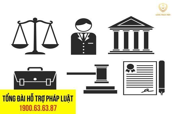 tạo sao nên chọn dịch vụ luật sư của long phan pmt