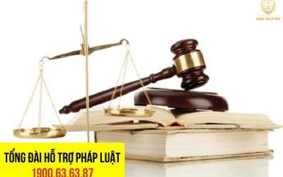 Thủ tục đăng ký khi doanh nghiệp nhận sáp nhập là Công ty cổ phần theo Luật doanh nghiệp 2020