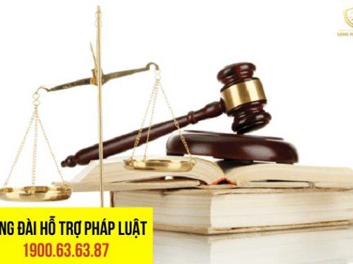 thủ tục đăng kí doanh nghiệp nhận sáp nhập là công ty cổ phần theo luật doanh nghiệp 2020