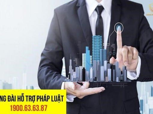 thủ tục đăng ký khi dn nhận sáp nhập là công ty tnhh mtv theo luật doanh nghiệp