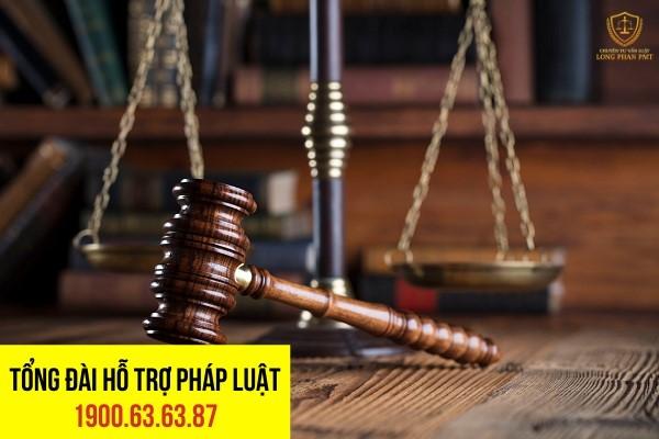 tư vấn luật hành chính tận tâm – uy tín – hiệu quả
